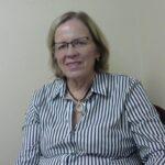 Dawn Liphart - Licensed Mental Health Therapist